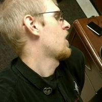 Photo taken at Terra Vista Cinema 6 by Justin K. on 6/24/2012