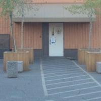 Photo taken at Annex 1 by Scott F. on 8/15/2012
