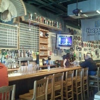 Photo taken at The Brew Kettle by Kim N. on 2/9/2012