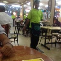 Photo taken at Restoran Choice by Hanani M. on 5/4/2012