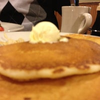 Photo taken at Perkins Restaurant & Bakery by Lauren M. on 6/3/2012