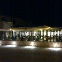 Photo taken at La taverna di Julio by Fratelli A. on 8/12/2012