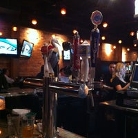 Photo taken at Theory by Maria A. on 4/3/2012