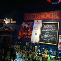 Photo taken at Fontana's Bar by Amanda C. on 2/21/2012