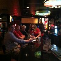 Photo taken at TGI Fridays by John P. on 5/20/2012