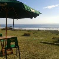 Photo taken at Hosteria Millaneco by Rodrigo™🎩 on 4/27/2012