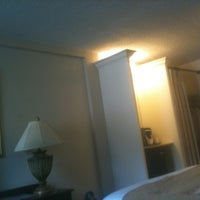 Photo taken at Bethesda Court Hotel by Bobby R. on 5/2/2012