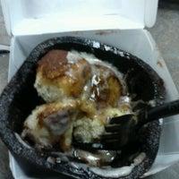 Photo taken at McDonald's by Richard C. on 3/19/2012
