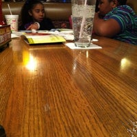 Photo taken at Applebee's by Sherry H. on 2/20/2012