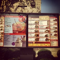 Photo taken at SONIC Drive In by Dan B. on 6/15/2012