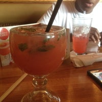 Photo taken at Applebee's by Lucy on 7/26/2012