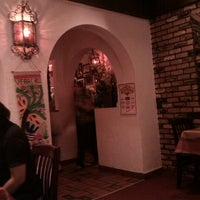 Photo taken at Mexican Village Restaurant by Duane W. on 4/7/2012
