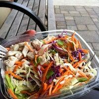 Photo taken at Trader Joe's by Lucas R. on 5/8/2012