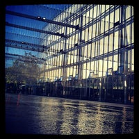 Photo taken at Marion Oliver McCaw Hall by Jonathan I. on 8/1/2012