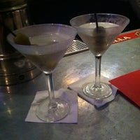 Photo taken at Tammany Hall Tavern by Amie R. on 5/24/2012
