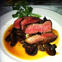 Photo taken at The Capital Grille by Megan on 8/22/2012