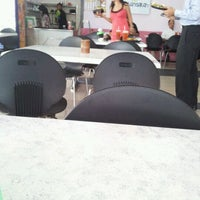 Photo taken at Assam Garam by AbuuDwayne on 5/18/2012