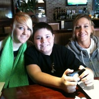 Photo taken at Cheddar's by Sheri C. on 3/3/2012