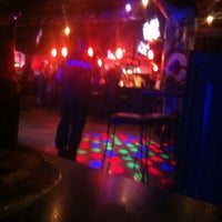 Photo taken at Arnie's On The Levee by Donyale on 8/4/2012