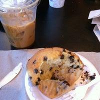 Photo taken at Richard's Fine Coffees by Farah K. on 3/21/2012