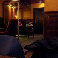 Photo taken at Sam's Bar by Dennis C. on 2/24/2012