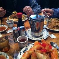 Photo taken at Peking by 🍀Kat C. on 4/27/2012