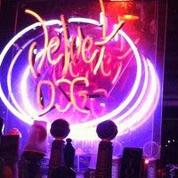 Photo taken at Velvet Dog by Beck W. on 8/4/2012