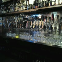 Photo taken at The Half Barrel by Eric W. on 7/16/2012