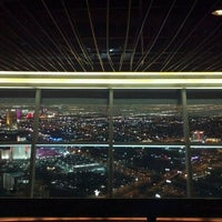 Photo taken at 107 SkyLounge by Heath H. on 5/8/2012
