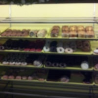 Photo taken at Reuters Bakery by JD on 8/29/2012