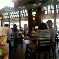 Photo taken at Chili's Grill & Bar by Steve R. on 7/15/2012
