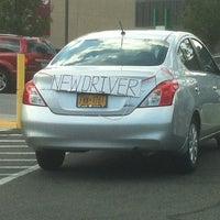 Photo taken at CVS/pharmacy by Claude N. on 8/12/2012