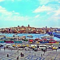 Photo taken at Hamdi by Harmoko T. on 4/9/2012