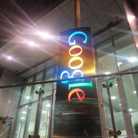 Photo taken at Google Ireland by Remi R. on 6/26/2012