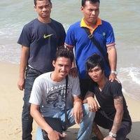Photo taken at Taman mawar 1 by ZacK L. on 9/7/2012