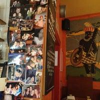 Photo taken at Bar Del Sol by Tom V. on 7/18/2012