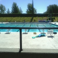 Photo taken at Cosumnes River College by Kenny S. on 6/22/2012