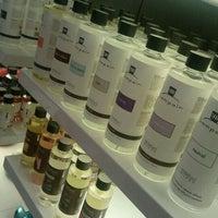 Photo taken at Arte&Co. Complementi d'Arredo e Accessori d'Abbigliamento by Angelo F. on 2/13/2012