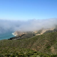 Photo taken at San Pedro Valley County Park by f_raud on 9/3/2012