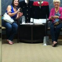 Photo taken at Dillard's by Samantha B. on 5/17/2012