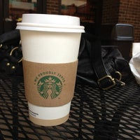 Photo taken at Gunter Hotel Bakery by Lindsey L. on 4/1/2012