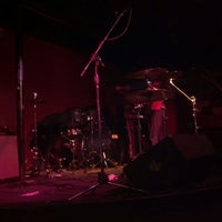 Photo taken at Circus Restaurant & Bar by Logan S. on 3/23/2012