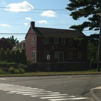 Photo taken at J. Timothy's Taverne by Greg and Wendy L. on 7/21/2012