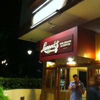 Photo taken at Lappert's Hawaii by David H. on 5/30/2012