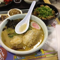 Photo taken at Mitsuwa Marketplace by Kyle P. on 8/3/2012