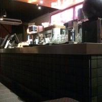 Photo taken at Bing! Coffee by Dayang Nur Jazlyn on 9/3/2012