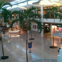 Photo taken at Plymouth Meeting Mall by 13 B. on 8/13/2012
