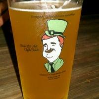 Photo taken at O'Daly's Irish Pub by Melanie W. on 2/18/2012