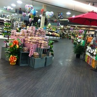 Photo taken at Rouses Market by A.C. H. on 5/5/2012