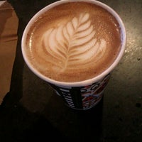 Photo taken at Colectivo Coffee by Molly K. on 2/10/2012
